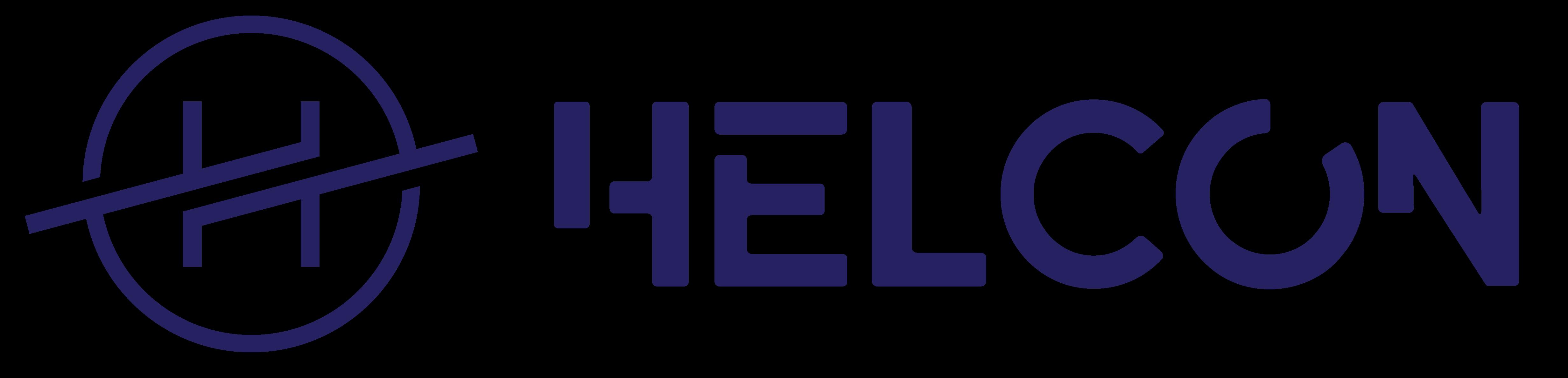 Helcon Sağlık Yazılım Sanayi ve Ticaret A.Ş.
